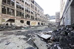 Detroit_Abandoned_Building