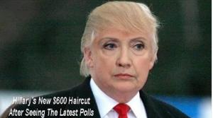 Hillary_Trump_Doo