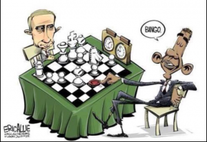 Obama_Putin_Chess_Strategery