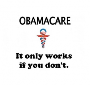 ACA_Works_If_You_Dont