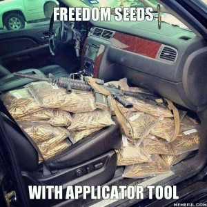Guns_Freedom_Seeds_With_Applicator_Tool