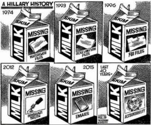 Hillary_Milk_Carton_History