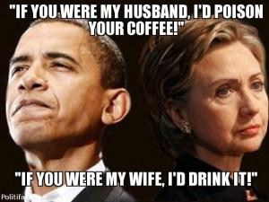 Hillary_Obama_Death_By_Poison