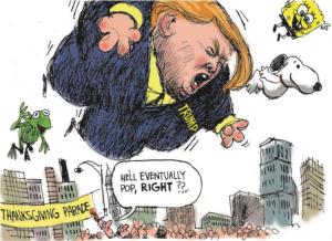 Trump_Macys_Parade_Balloon