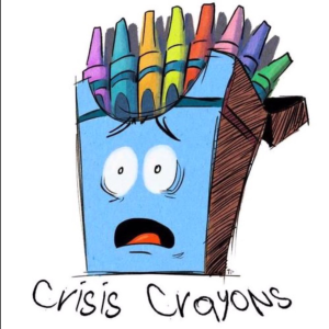 Whine_Crisis_Crayons