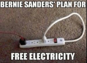 Bernie_Sanders_Energy_Plan