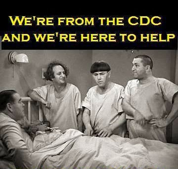 CDC_Stooges