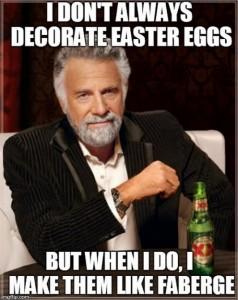 Most_Interesting_Easter_Eggs