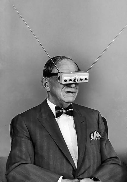 ScienceFaire_Original_Virtual_Reality_Headset