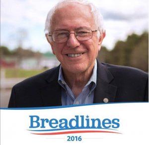 Bernie_Sanders_Breadlines_2016