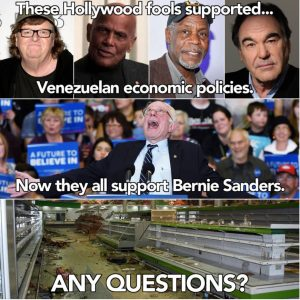 Bernie_Sanders_Hollywood_Fools