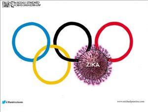 CDC_Zika_Olympics_Ramirez