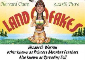 http://www.thepubliceditor.com/wp-content/uploads/2016/06/Elizabeth_Warren_Land_O_Fakes-300x213.jpg