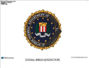 ISIS_Federal_Bureau_Of_Redaction_Ramirez