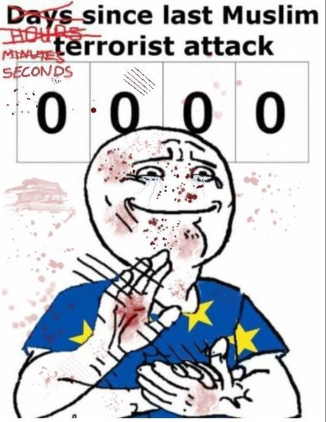 ISIS_Days_Since_Last_Terrorist_Attack.jp