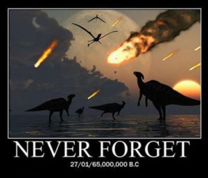 ScienceFaire_Never_Forget_01.27.65,000,000_BC