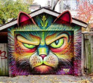 cat_meowzers