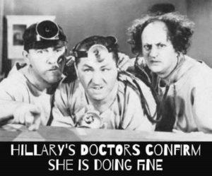 hillary_hillarys_doctors