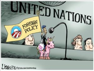 obama_unicorn_goes_to_un