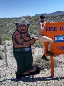 Smokey_Bear_Naked_Fire_Danger