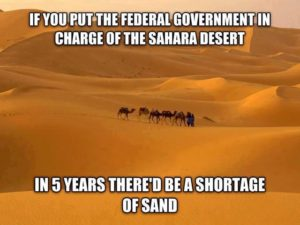 hillary_more_govt