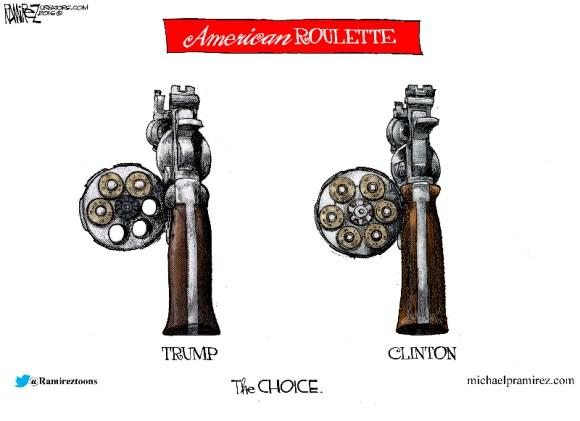 Trump_Clinton_American_Roulette.jpg