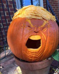 trump_trumpkin