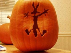 acme_pumpkin_wile_e_coyote