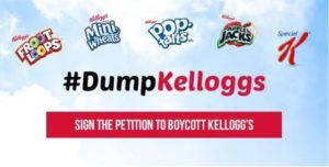dump_kellogs_capture