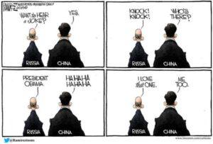 knockknock_obama