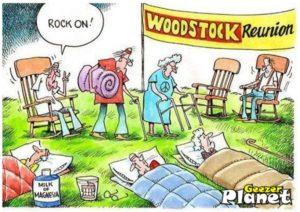 nostalgia_old_folks_woodstock_reunion