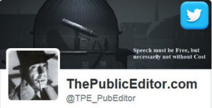 tpe_twitter_capture_01_logo