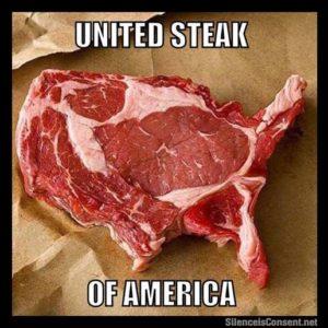 make_america_steak_again