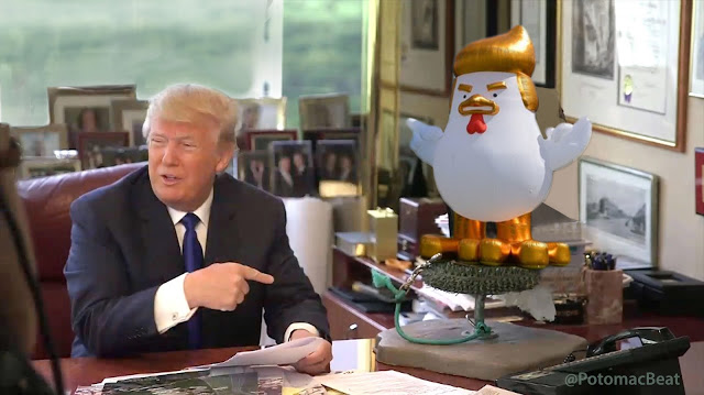 Donald_Trump_Chicken_Run_05