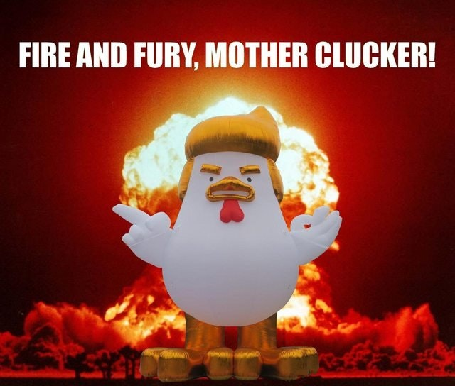 Donald_Trump_Chicken_Run_09