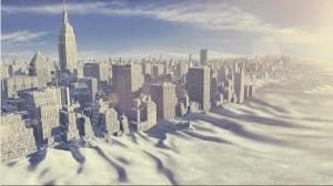 AGW_NYC