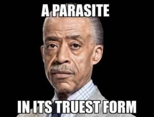 Al_Sharpton_Parasite