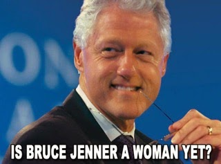 Bill_Clinton_Hound_Dog_Forever