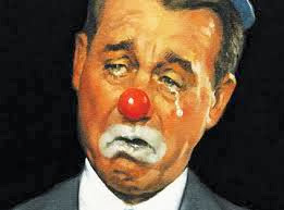 Boehner_Crying_Clown