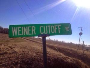 Bruce_Jenner_Weiner_Way_Road_or_Weiner_Away_Lane