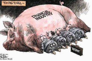Congress_Too_Pig_Too_Fail