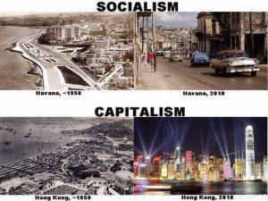 Cuba_Communism_Vs_Capitalism
