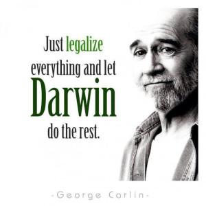 Darwin_George_Carlin_Legalize_Everything