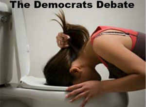 Dems_Debate_Swirly