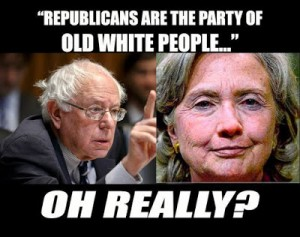Dems_Republicans_Party_Of_Old_White_People