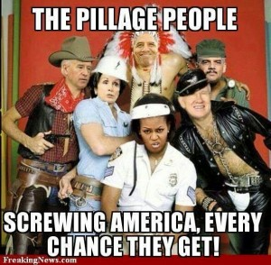 Dems_The_Pillage_People