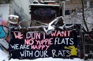 Detroit_Street_Art_No_Yuppies