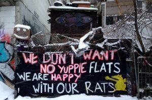 Detroit_Street_Art_No_Yuppies
