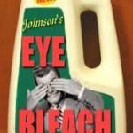 Eye_Bleach