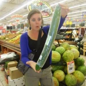 GMO_Cucumber_Daddy